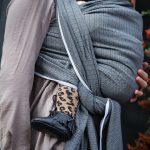 storchenwiege-leo-grau-draagdoek