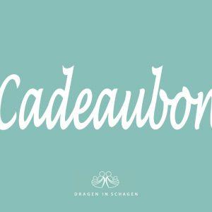 Cadeaubon-draagdoek-draagzak-dragen-in-schagen