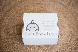 pure- baby-love-draagzak-happiness