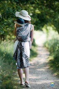 voordeel-van-een-geweven-draagdoek