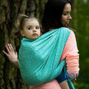 beloved-slings-flourish-draagdoek