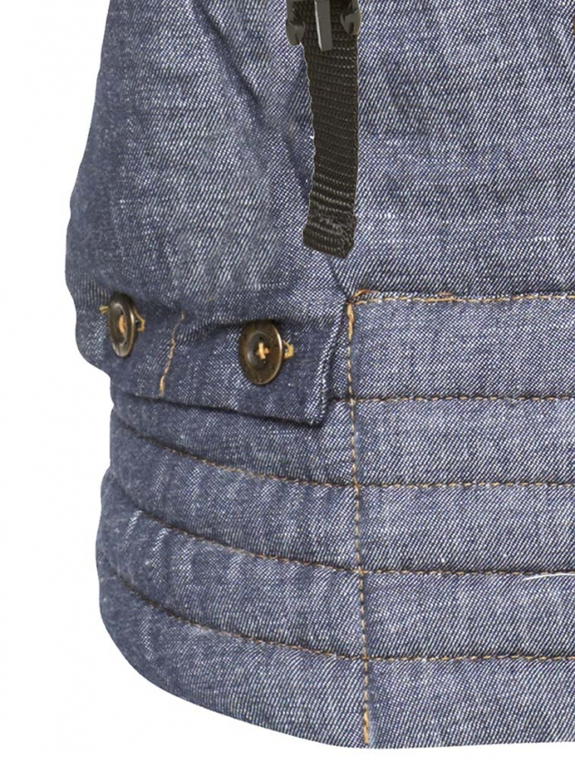 bykay-4-way-click-carrier-dark-jeans-draagzak