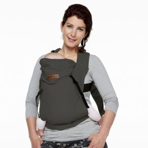 bykay-click-carrier-classic-steel-grey