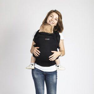 isara-trendsetter-v3-black-a-porter-toddler-draagzak