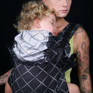 isara-trendsetter-v3-diamonda-black-denim-toddler