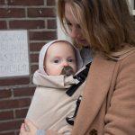 storchenwiege-baby-carrier-natur