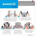 bondolino-plus-gebruikershandleiding