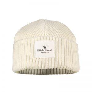 elodie-details-wool-cap-muts-vanilla-white