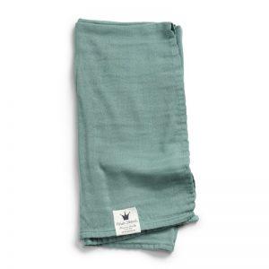 elodie-details-hydrofiel-doek-mineral-green