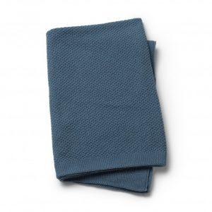 elodie-details-gebreide-deken-tender-blue
