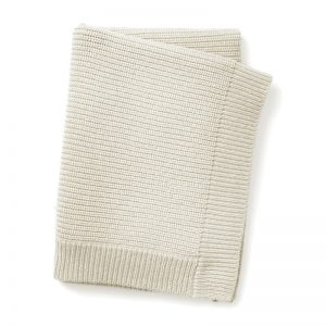elodie-details-wool-knitted-blanket-vanilla-white