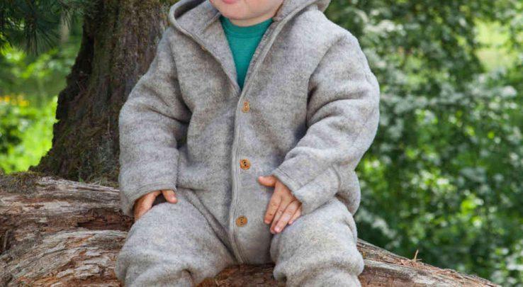 engel-natur-kleding-kinder