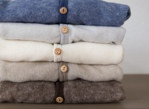 cosilana-wol-fleece-kleding
