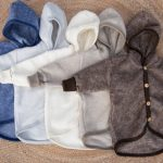cosilana-wol-fleece-jasjes-overalls