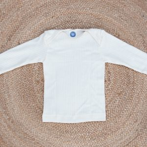 cosilana-wol-zijde-shirtje-wit