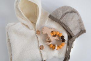 cosilana-kleding