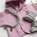 engel-wol-fleece-jasje-roze