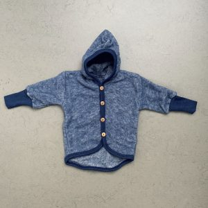 cosilana-wol-fleece-jasje-blauw