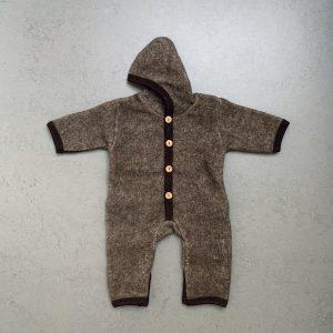 cosilana-overall-wol-fleece-bruin