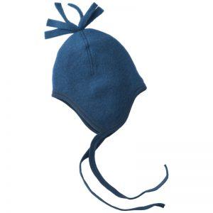 engel-mutsje-wol-blauw