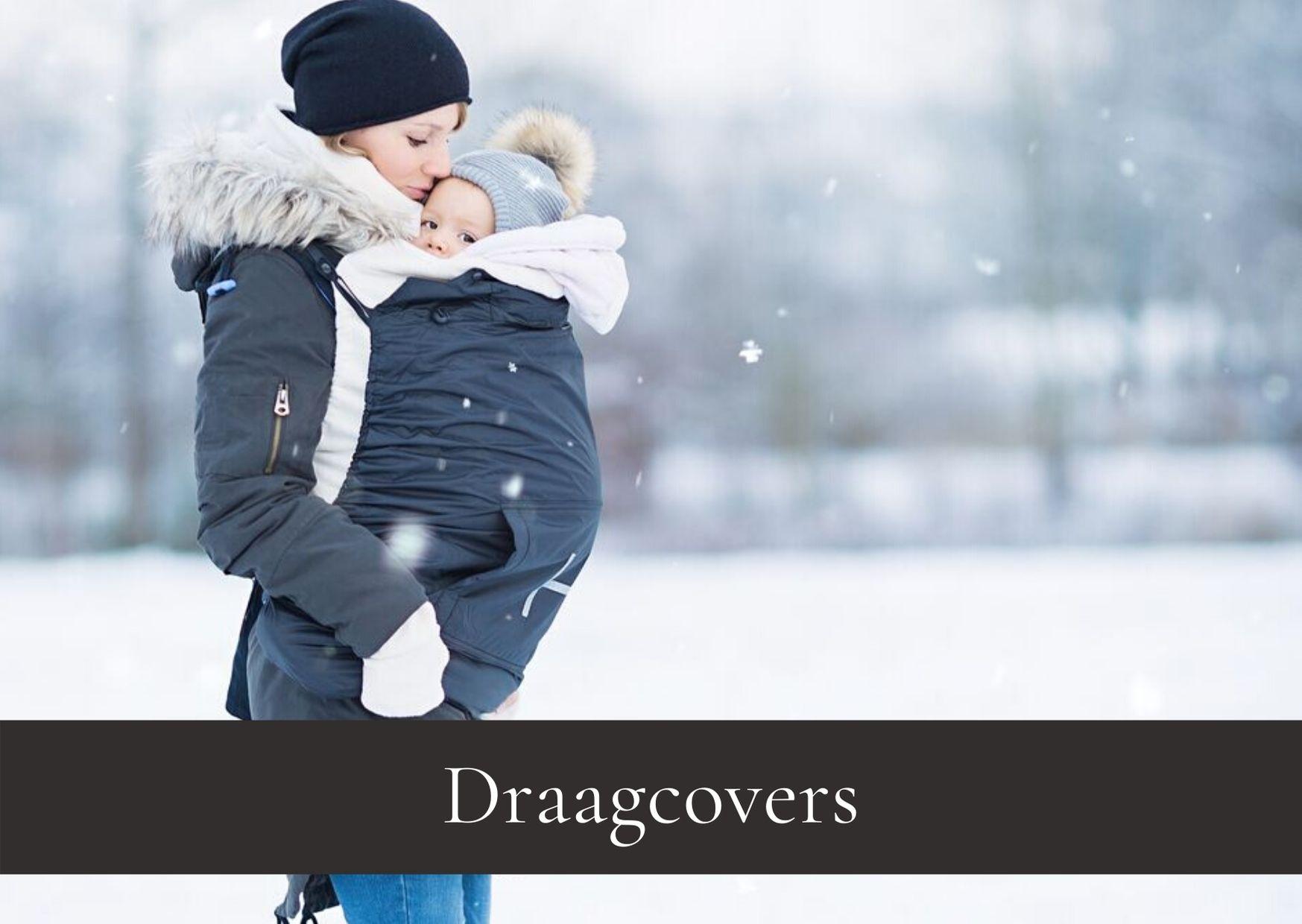draagcovers