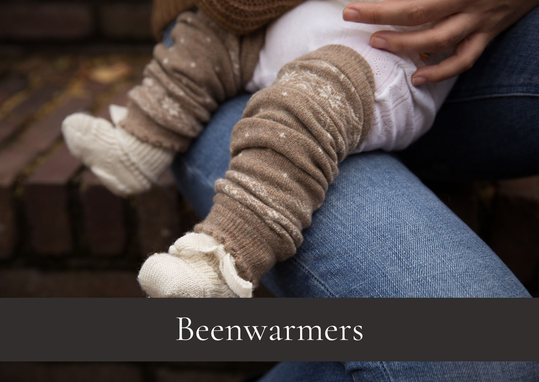 beenwarmers