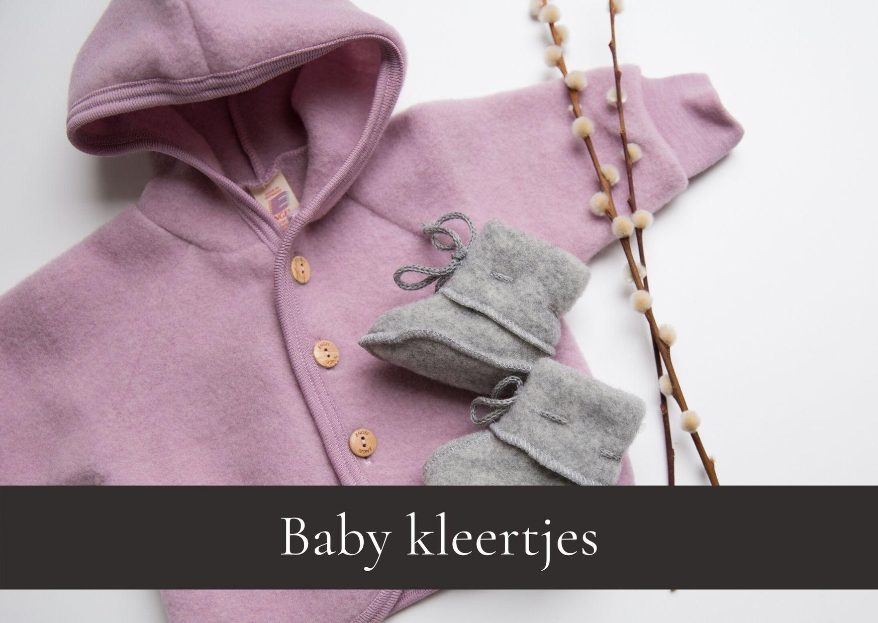 baby-kleertjes