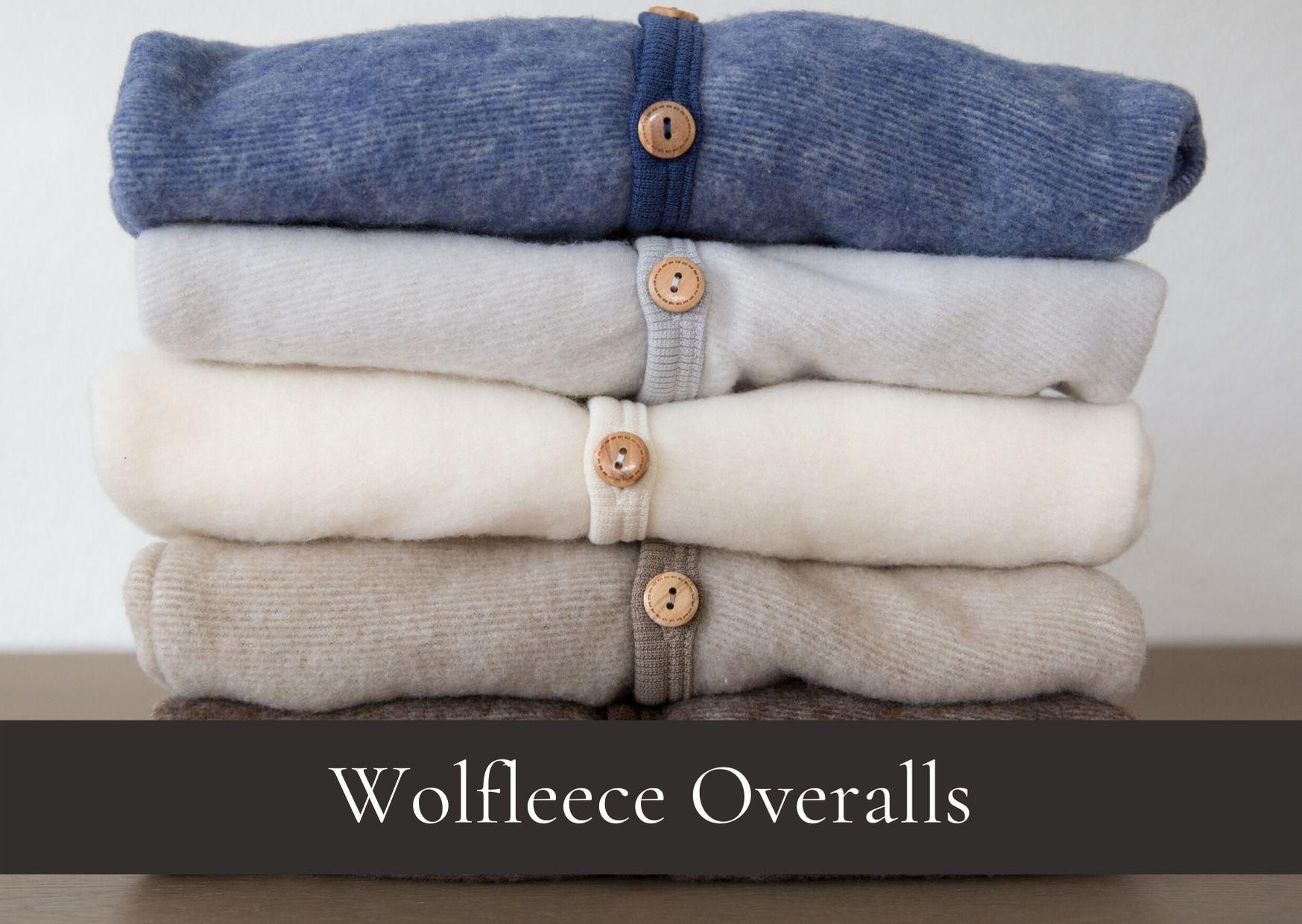 wol-fleece-overalls