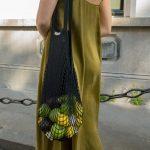 bo-weevil-net-tas-zwart-herbruikbare-tassen
