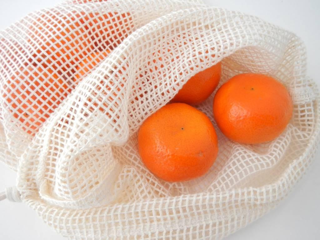 herbruikbare-groente-fruit-zakjes