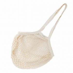 bo-weevil-net-tas-wit-herbruikbare-tassen