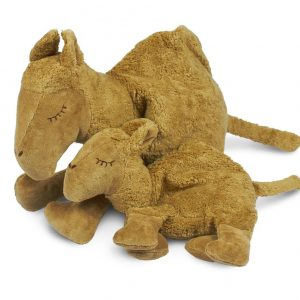 senger-warme-knuffel-kameel