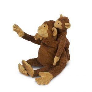 senger-warme-knuffel-aap