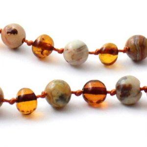 barnsteen-armband-agaat-edelstenen