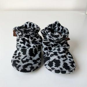 babyslofjes-handmade