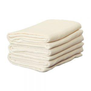hydrofiele-doeken-biologisch-katoen-disana