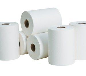 papieren-inleggers-wasbare-luiers