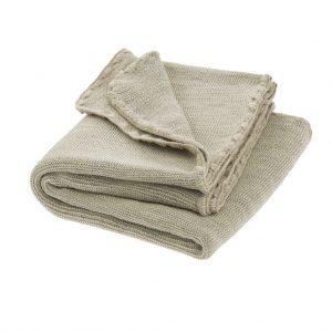disana-wollen-baby-deken-grijs
