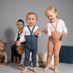 Silly-silas-voetloze-maillot-met-bretels