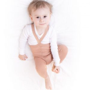 silly-silas-footles-maillot-light-brown