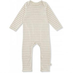 konges-slojd-onesie-playsuit-vintage-stripes