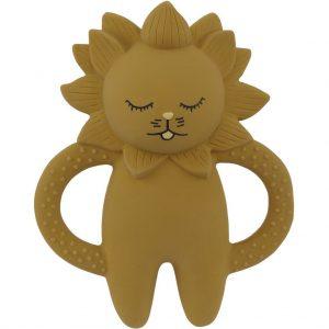 konges-slojd-bijt-speeltje-lion-leeuw