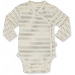 konges-slojd-newborn-romper-vintage-stripe