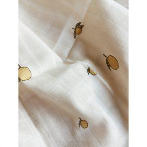 konges-slojd-hydrofiele-doeken-lemon