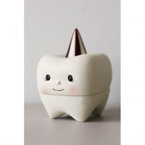 konges-slojd-tanden-doosje-tooth-box