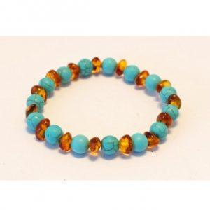 barnsteen-armband-volwassenen-turquoise