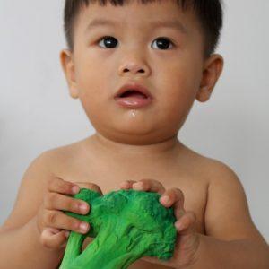 bijt-speeltje-broccoli-oli-and-carol