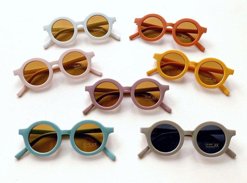 grech-and-co-zonnebrillen