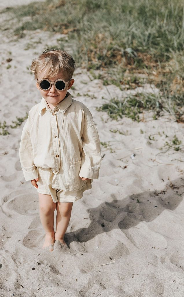 grech-and-co-sunnies