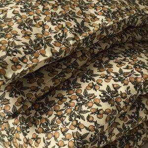 konges-slojd-hydrofiele-doeken-orangery-beige